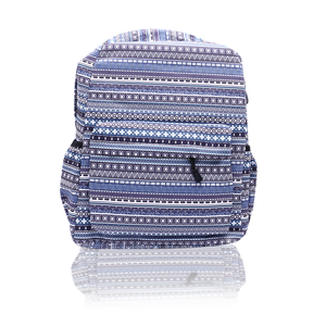Casual Ladies Back Pack P01187