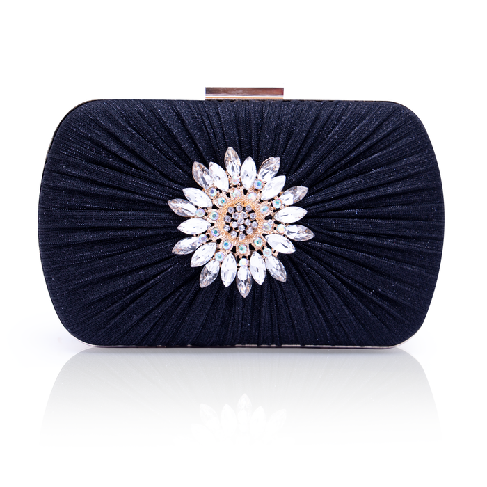 Fancy Ladies Clutch C20306