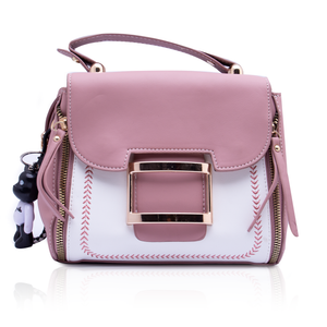 Formal Ladies Hand Bag P30237