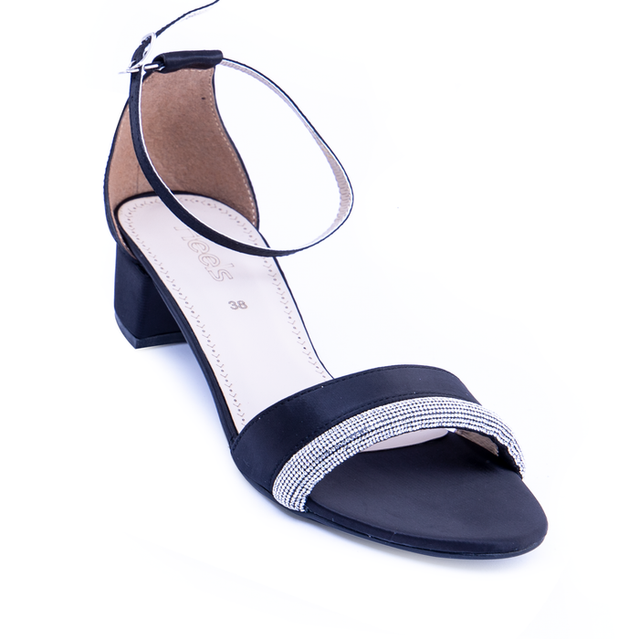 Formal Ladies Sandal 055277
