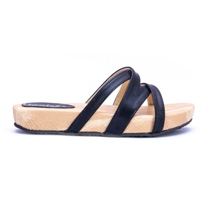 Casual Ladies Slipper 074051