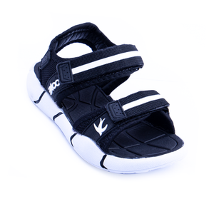 Casual Boys Sandal B30084 - Heels Shoes