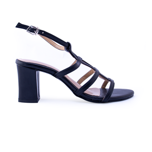 Formal Ladies Sandal 055307