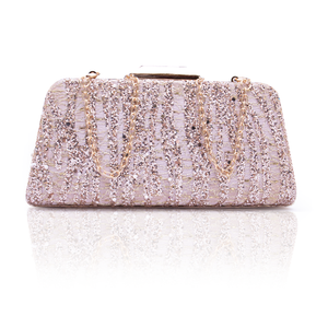 Fancy Ladies Clutch C20275