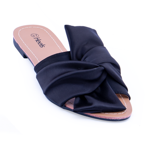 Formal Ladies Slipper 035140