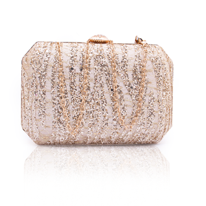 Fancy Ladies Clutch C20269