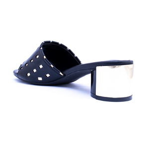 Formal Ladies Slipper 040584
