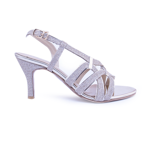Fancy Ladies Sandal 066388