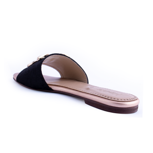 Formal Ladies Slipper 035178