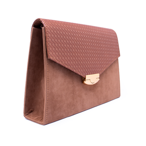 CASUAL Ladies CLUTCH C08044
