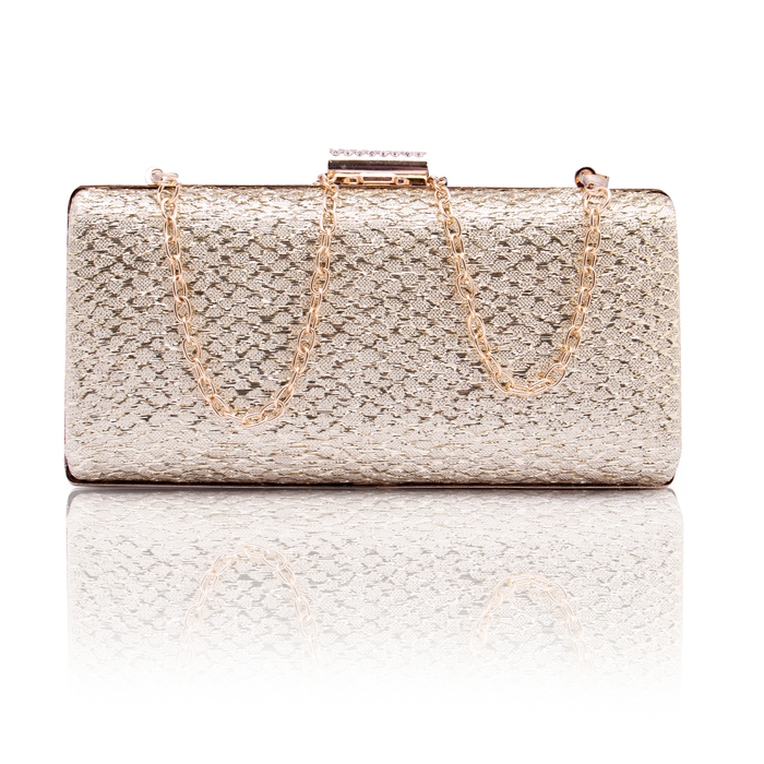 Fancy Ladies Clutch C20283