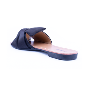 Formal Ladies Slipper 035140 - Heels Shoes