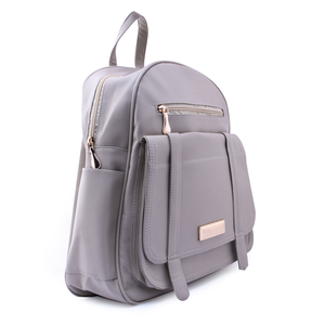 CASUAL BACK PACK P01125