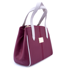 CASUAL Ladies HAND BAG P01139