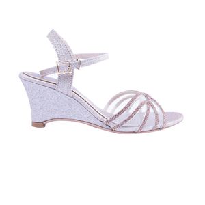 Fancy Ladies Sandal 066372