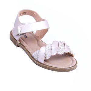 Casual Girls Sandal G50172 - Heels Shoes
