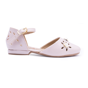 Casual Kids Pumps G30173 - Heels Shoes