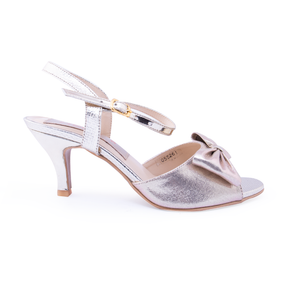 FORMAL Ladies Sandal 055261