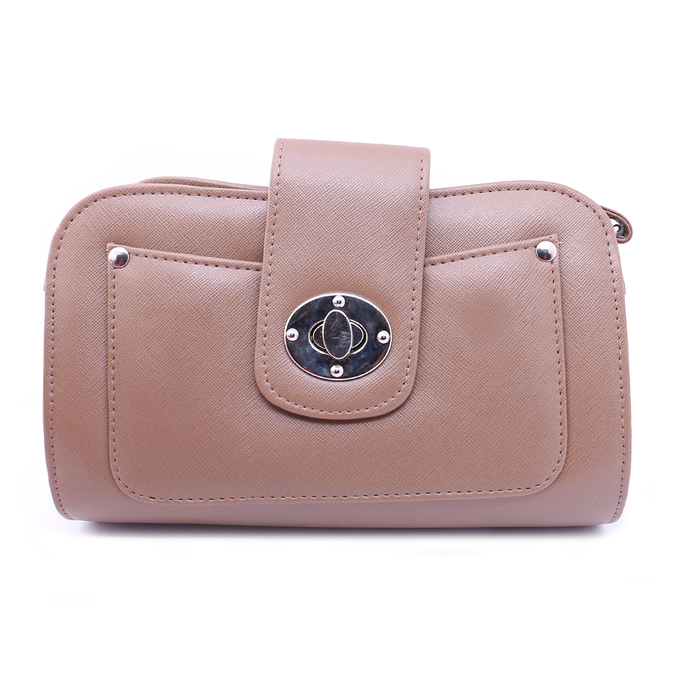 CASUAL Ladies HAND BAG P01160