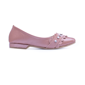 Casual Ladies Pumps G50217 - Heels Shoes