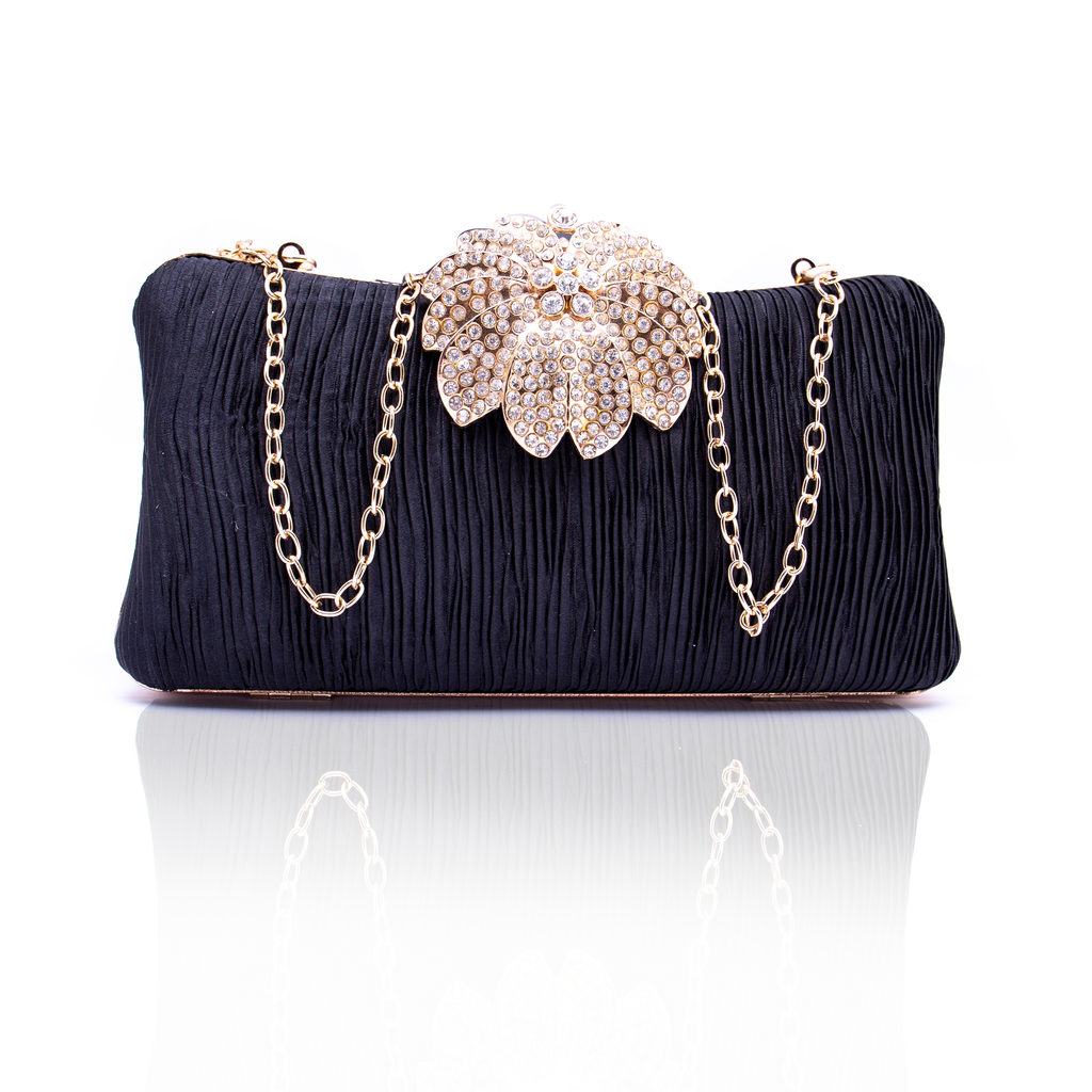Fancy Ladies Clutch C20267