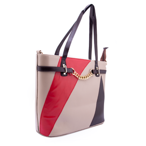 Casual Ladies Hand Bag P01181