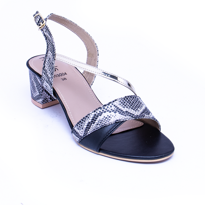 Casual Ladies Sandal 053004