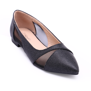 Formal Ladies Pumps 091037
