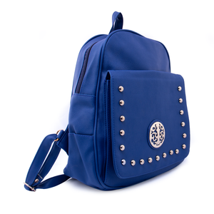 CASUAL BACK PACK P01127