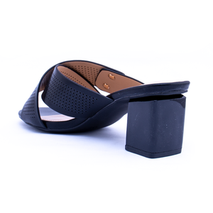 Formal Ladies Slipper 040587