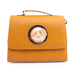 Formal ladies hand bag p30208