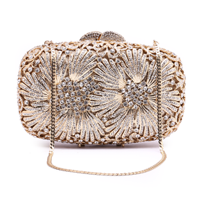 Fancy Ladies Clutch C20191