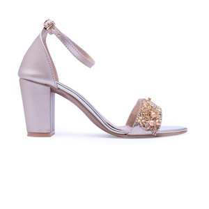 Bridal Ladies Sandal 066441