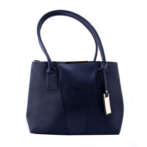CASUAL Ladies HAND BAG P01163