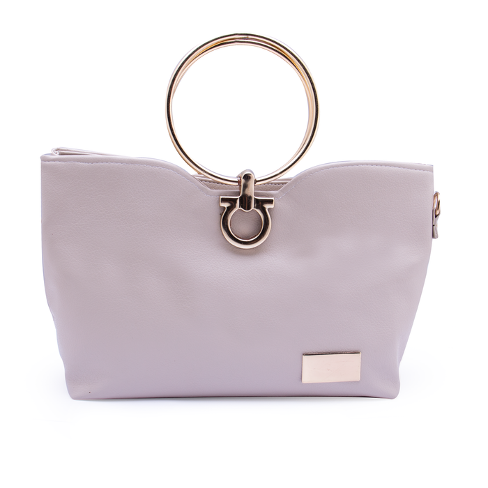 Casual Ladies Hand Bag P01135