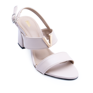Formal Ladies Sandal 055311