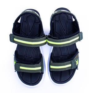 Casual-Boys-Sandal-B50084
