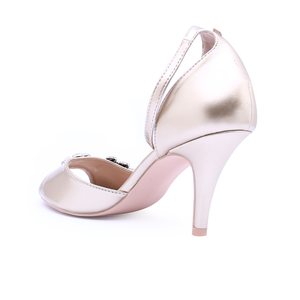 Bridal Ladies Sandal 066428