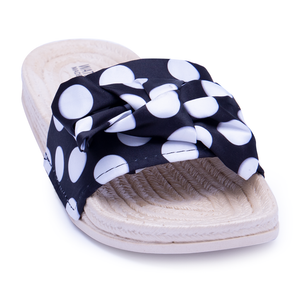 Casual Ladies Flip-Flop 002039