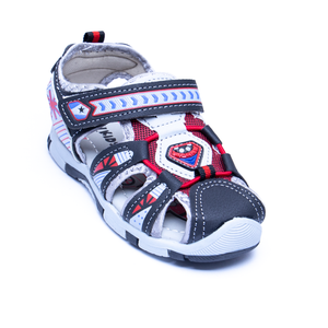 Casual Boys Sandal B50070