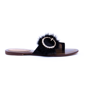 Formal Ladies Chappal 005643