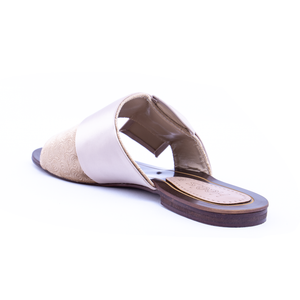 Formal Ladies Chappal 005642