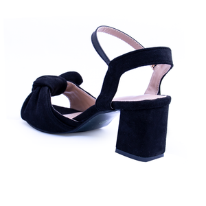 Formal Ladies Sandal 066369