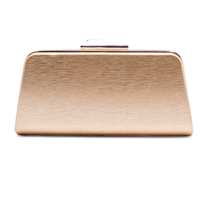 Fancy Ladies Clutch C20277