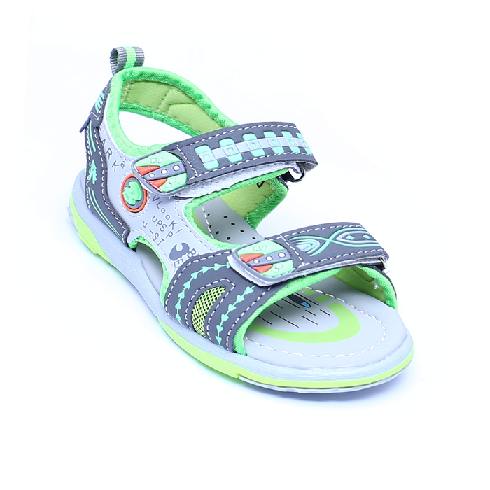 Casual Boys Sandal B30070