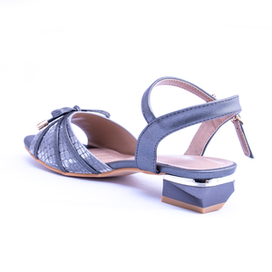 PartyWear Ladies Sandal 060005