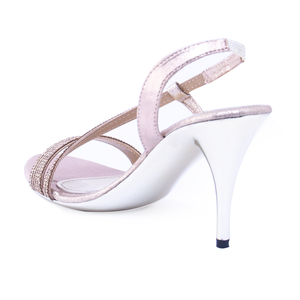 FANCY Ladies SANDAL 066375