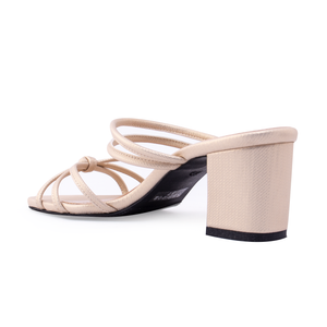 Formal Ladies Slipper 040617 - Heels Shoes