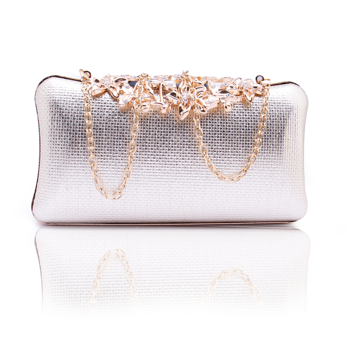 Fancy Ladies Clutch C20273