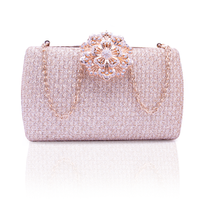 Fancy Ladies Clutch C20272